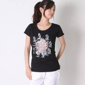 イグニオ IGNIO Tシャツ  IG-9C22006MK コ