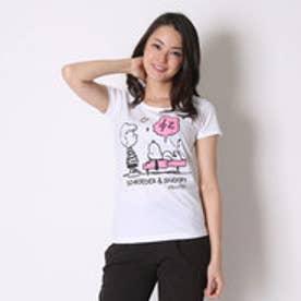 イグニオ IGNIO Tシャツ  IG-9C22106PN コ