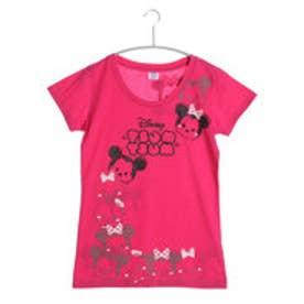 イグニオ IGNIO Tシャツ  IG-9C22216TM コ