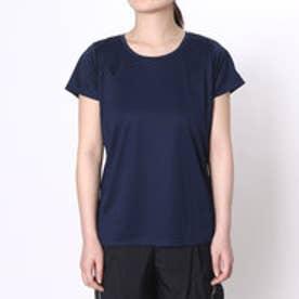 イグニオ IGNIO  Tシャツ  IG-9A21566TSY ク