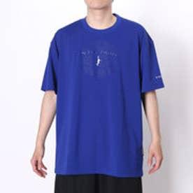 インザペイント IN THE PAINT バスケットボールTシャツ ITP16308 ITP16308