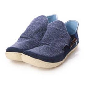 インディアン Indian メンズ 短靴 スリッポンスニーカー IND-11302 486