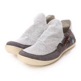 インディアン Indian メンズ 短靴 スリッポンスニーカー IND-11302 487