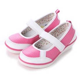 ロコンド 靴とファッションの通販サイトジャパーナJAPANAウォーキングシューズCAP-NOJRWALK915915