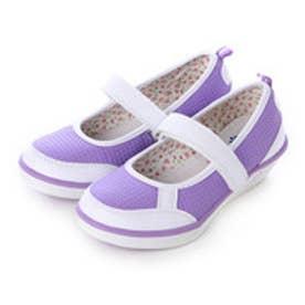 ロコンド 靴とファッションの通販サイトジャパーナJAPANAウォーキングシューズCAP-NOJRWALK914914