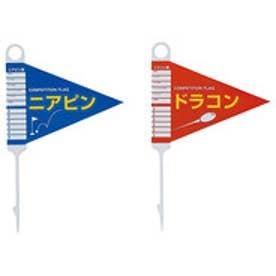 ジャパーナ Japana コンペ用品 CFWコンペF
