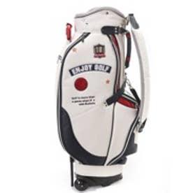 【大型商品180】コルウィン Kolwin レディース ゴルフ キャディバッグ 0234173425
