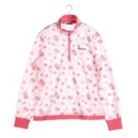 コルウィン Kolwin ゴルフシャツ  KO-1L2046Z ピンク (ピンク)
