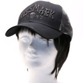 キスマーク kissmark キャップ メンズキャップ KM-9W115 ブラック (ブラック)
