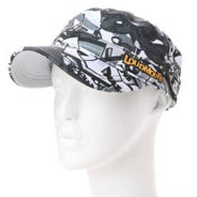 ラウドマウス Loudmouth メンズ ゴルフ キャップ 726106