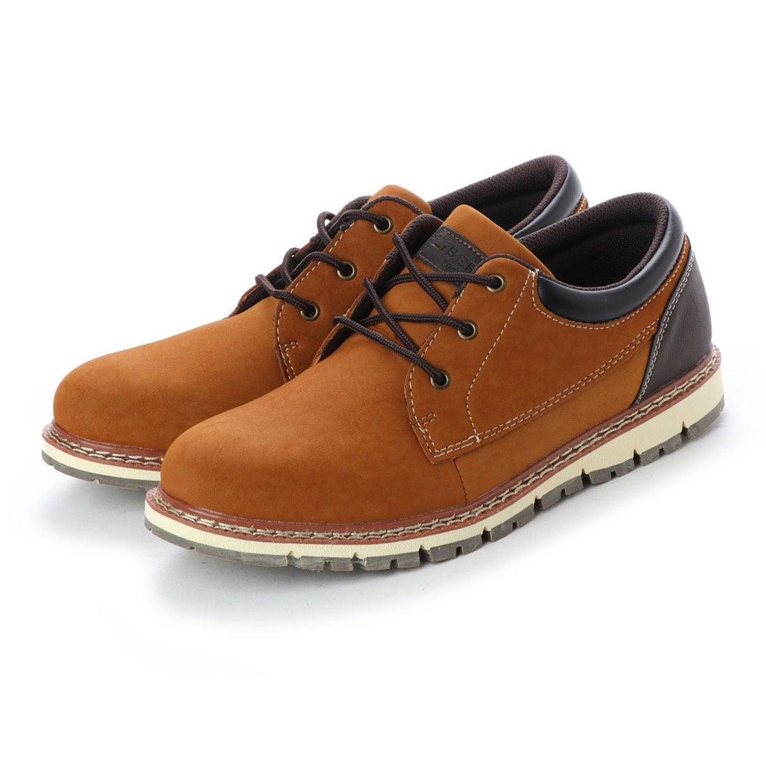liberto edwin 靴