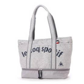 ルコックスポルティフ le coq sportif レディース トートバッグ QA-670863