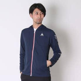 ルコックスポルティフ le coq sportif 長袖Tシャツ 長袖シャツジャケット QB-510161