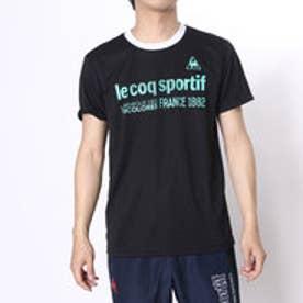 ルコックスポルティフ le coq sportif Tシャツ 半袖シャツ QB-011261