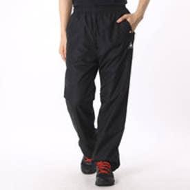 ルコックスポルティフ le coq sportif メンズ ウインドパンツ ウインドパンツ QB-471563A (ブラック)