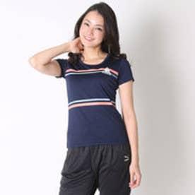 ルコックスポルティフ le coq sportif Tシャツ 半袖シャツ QB-015361