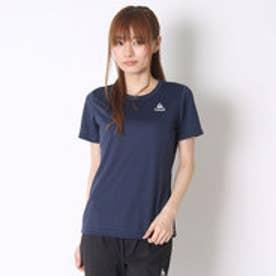ルコックスポルティフ le coq sportif Tシャツ 半袖シャツ QB-017065