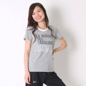 ルコックスポルティフ le coq sportif  Tシャツ 半袖シャツ QB-036161A
