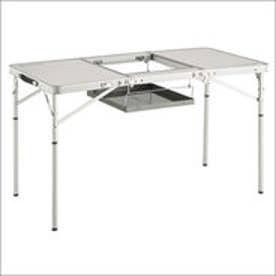 ロゴス LOGOS テーブル 3FD BBQテーブル12262 73160153