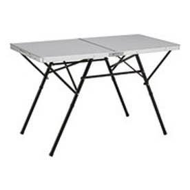 ロゴス LOGOS テーブル  73181512
