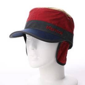 マーモット Marmot メンズ トレッキング 帽子 WINTER BC WORK CAP MJC-F6430
