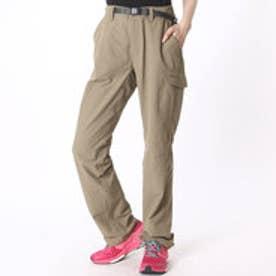 マーモット Marmot アウトドアパンツ W's Long Pant MOP-S2308W