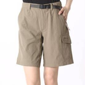 マーモット Marmot アウトドアパンツ W's Half Pant MOP-S2289W