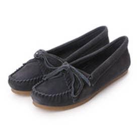 モーイ Mooi レディース 短靴 MF1226 5113