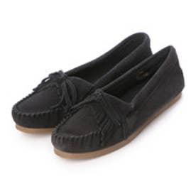 モーイ Mooi レディース 短靴 MF1220 5110