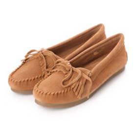 モーイ Mooi レディース 短靴 MF1221 5111