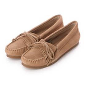 モーイ Mooi レディース 短靴 MF1222 5112