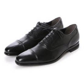 マドラス madras ビジネスシューズ DS4061 DS4061 ブラック 0259 (ブラック)