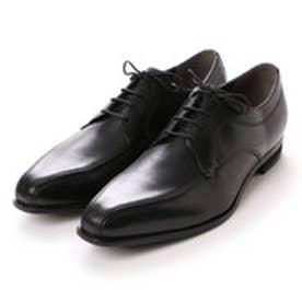 マドラス madras ビジネスシューズ DS4060 DS4060 ブラック 0257 (ブラック)