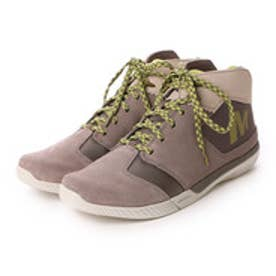 メレル MERRELL ブーツ  MEローストフューBR0145               (ブラウン)