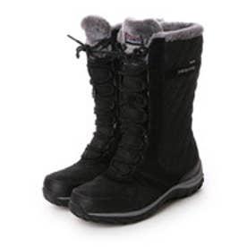 メレル MERRELL ブーツ Wintertide HI WP P212111720000 ブラック 4352 (ブラック)