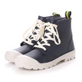 ミレディ MILADY レディース 短靴 ML844 4989