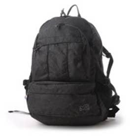 ミレー MILLET デイパック ML ランドネ20 BH ブラック (ブラック)