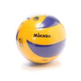 ミカサ mikasa バレーボール4号球 MVA400