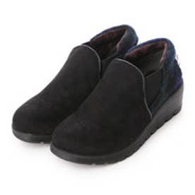 ミフト mift レディース 短靴 ハリスツイード 1796 5039