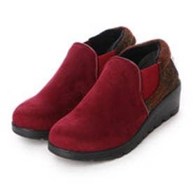 ミフト mift レディース 短靴 ハリスツイード 1796 5041