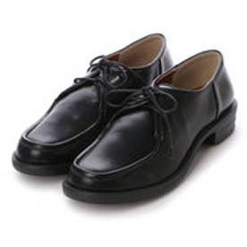 ミフト mift レディース 短靴 44608 5116