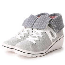 ミフト mift レディース 短靴 3900 5001