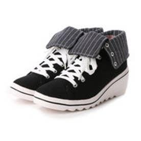 ミフト mift レディース 短靴 3900 5000