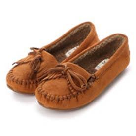 ミフト mift レディース 短靴 No.5287 4771
