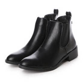 ミフト mift レディース ブーツ No.5387 4603