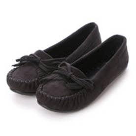 ミフト mift レディース 短靴 No.5285 4654