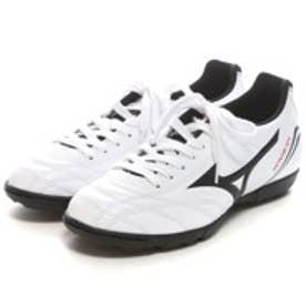 ミズノ MIZUNO ジュニアサッカートレーニングシューズ P1GE152309 ホワイト