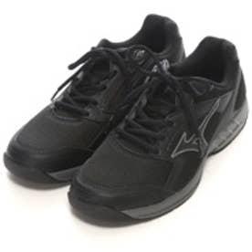 ロコンド 靴とファッションの通販サイトミズノMIZUNOウォーキングシューズEASYSTAR25KH-31009ブラック0093(ブラック)