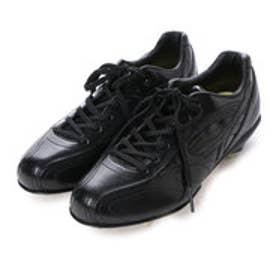ミズノ MIZUNO 野球スパイク 11GM151400 ブラック 157