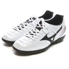 ミズノ MIZUNO サッカートレーニングシューズ P1GD152309 ホワイト